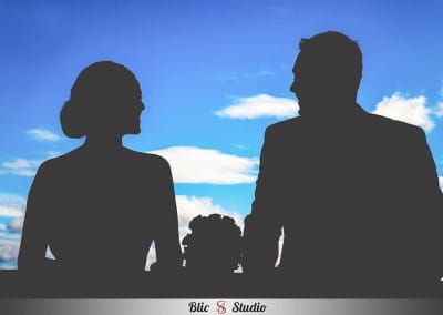 Fotografiranje vjenčanja - La danse au Lido (13)