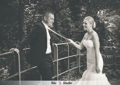Fotografiranje vjenčanja - La danse au Lido (19)