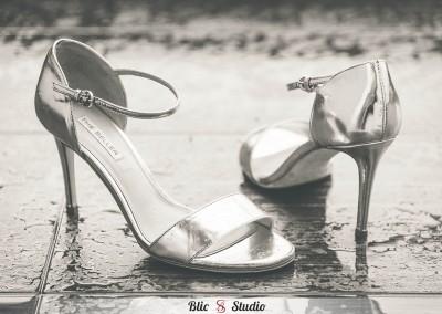 Fotografiranje vjenčanja - La danse au Lido (2)