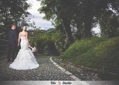 Fotografiranje vjenčanja - La danse au Lido (20)