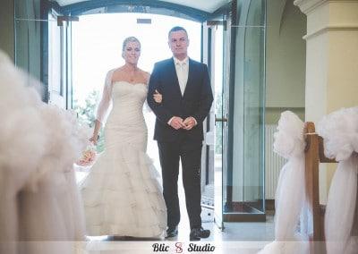 Fotografiranje vjenčanja - La danse au Lido (22)