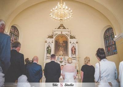 Fotografiranje vjenčanja - La danse au Lido (23)