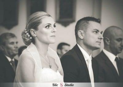 Fotografiranje vjenčanja - La danse au Lido (24)