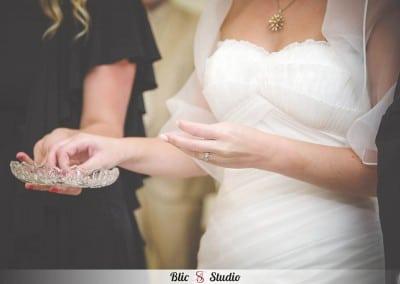 Fotografiranje vjenčanja - La danse au Lido (25)