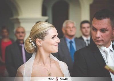 Fotografiranje vjenčanja - La danse au Lido (26)