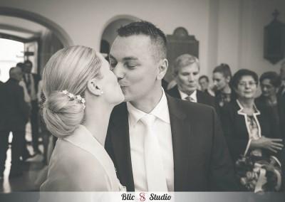 Fotografiranje vjenčanja - La danse au Lido (27)