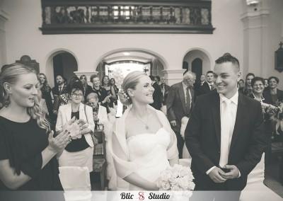 Fotografiranje vjenčanja - La danse au Lido (28)