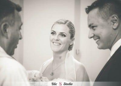 Fotografiranje vjenčanja - La danse au Lido (29)