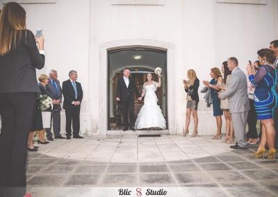 Fotografiranje vjenčanja - La danse au Lido (30)