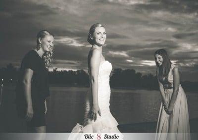 Fotografiranje vjenčanja - La danse au Lido (34)