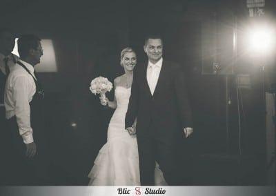 Fotografiranje vjenčanja - La danse au Lido (37)