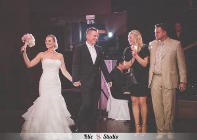 Fotografiranje vjenčanja - La danse au Lido (38)