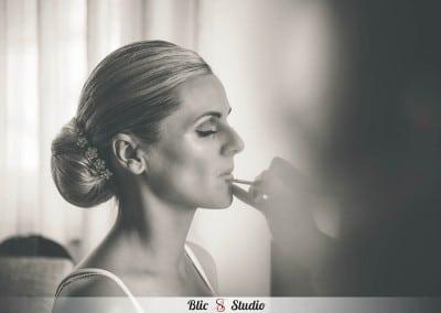 Fotografiranje vjenčanja - La danse au Lido (4)