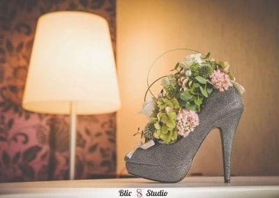 Fotografiranje vjenčanja - La danse au Lido (40)