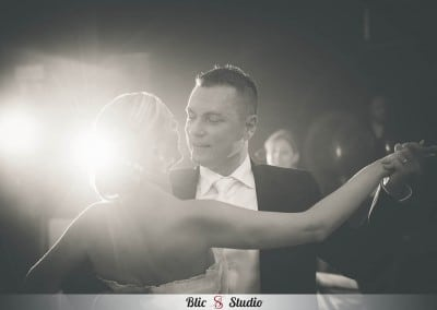 Fotografiranje vjenčanja - La danse au Lido (46)