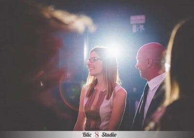 Fotografiranje vjenčanja - La danse au Lido (47)