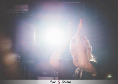Fotografiranje vjenčanja - La danse au Lido (48)