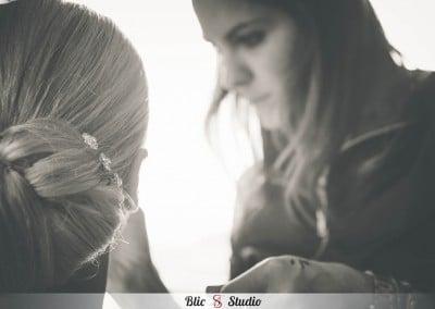 Fotografiranje vjenčanja - La danse au Lido (5)