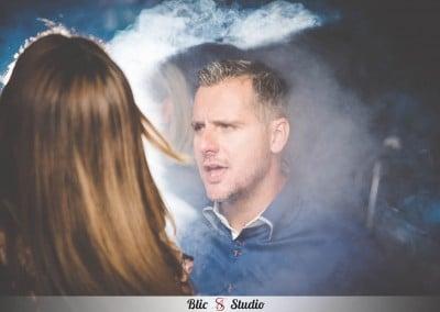 Fotografiranje vjenčanja - La danse au Lido (50)
