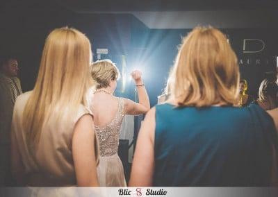 Fotografiranje vjenčanja - La danse au Lido (52)