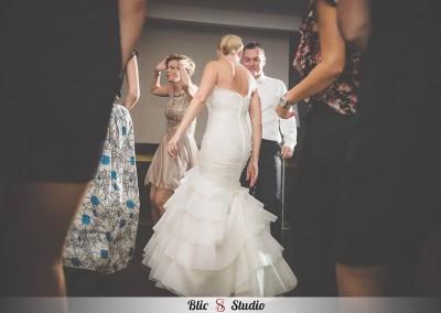 Fotografiranje vjenčanja - La danse au Lido (53)