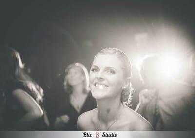 Fotografiranje vjenčanja - La danse au Lido (56)
