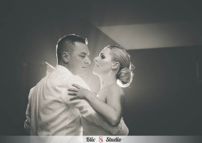 Fotografiranje vjenčanja - La danse au Lido (59)