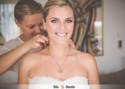 Fotografiranje vjenčanja - La danse au Lido (6)