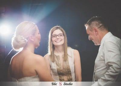 Fotografiranje vjenčanja - La danse au Lido (61)