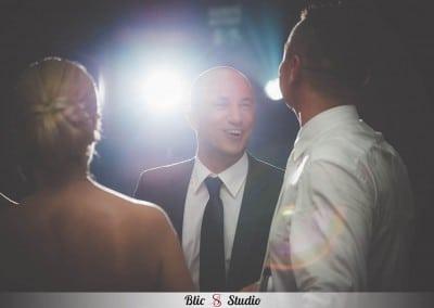 Fotografiranje vjenčanja - La danse au Lido (63)