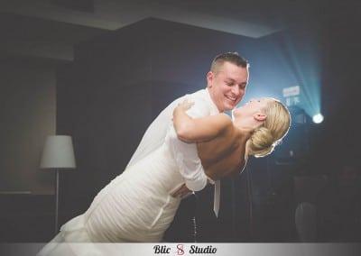 Fotografiranje vjenčanja - La danse au Lido (64)