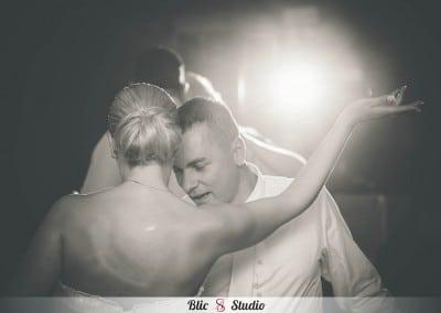 Fotografiranje vjenčanja - La danse au Lido (67)