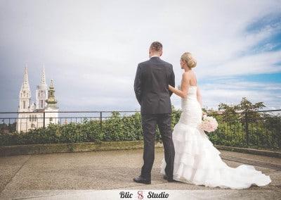 Fotografiranje vjenčanja - La danse au Lido (7)