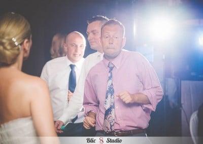 Fotografiranje vjenčanja - La danse au Lido (79)