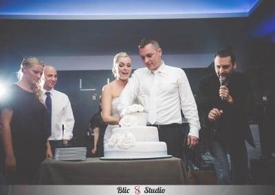 Fotografiranje vjenčanja - La danse au Lido (87)