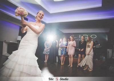 Fotografiranje vjenčanja - La danse au Lido (89)