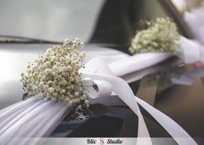 Fotografiraje  vjenčanja - Nova galerija epskog vjenčanja (10)