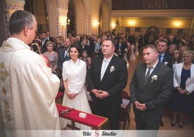 Fotografiraje  vjenčanja - Nova galerija epskog vjenčanja (101)