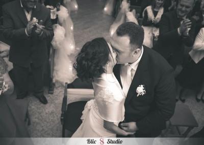 Fotografiraje  vjenčanja - Nova galerija epskog vjenčanja (102)