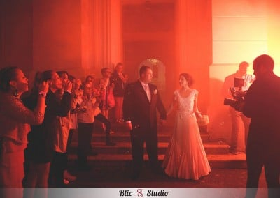 Fotografiraje  vjenčanja - Nova galerija epskog vjenčanja (108)