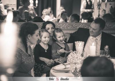 Fotografiraje  vjenčanja - Nova galerija epskog vjenčanja (113)