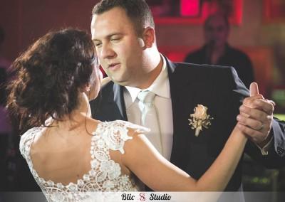 Fotografiraje  vjenčanja - Nova galerija epskog vjenčanja (116)