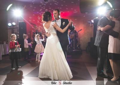 Fotografiraje  vjenčanja - Nova galerija epskog vjenčanja (117)