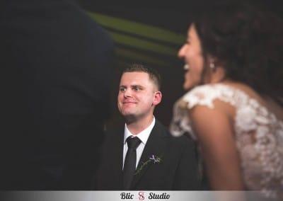 Fotografiraje  vjenčanja - Nova galerija epskog vjenčanja (123)