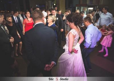 Fotografiraje  vjenčanja - Nova galerija epskog vjenčanja (124)