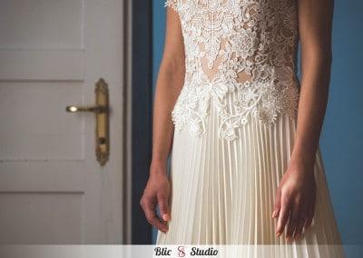 Fotografiraje  vjenčanja - Nova galerija epskog vjenčanja (13)