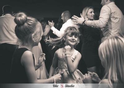 Fotografiraje  vjenčanja - Nova galerija epskog vjenčanja (139)