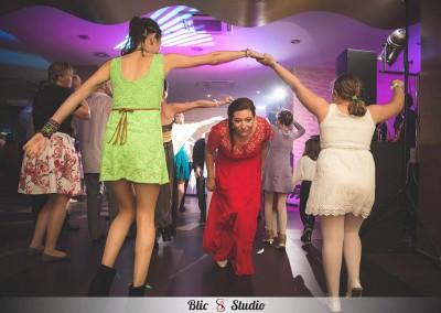 Fotografiraje  vjenčanja - Nova galerija epskog vjenčanja (146)