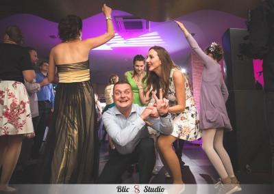 Fotografiraje  vjenčanja - Nova galerija epskog vjenčanja (149)