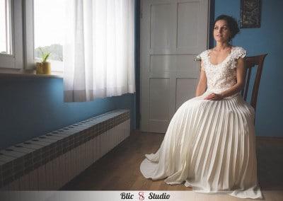 Fotografiraje  vjenčanja - Nova galerija epskog vjenčanja (15)